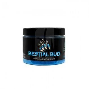Bestial Bud de 500 Gr.