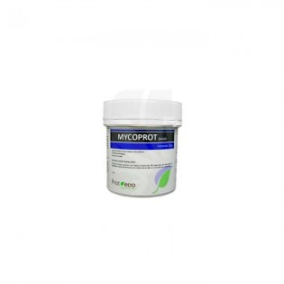MYCOPROT Soluble 20 gr. PROT-ECO