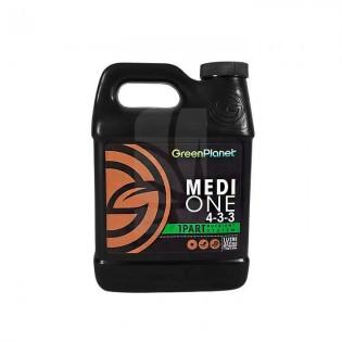 MEDI-ONE 1 L GREEN PLANET