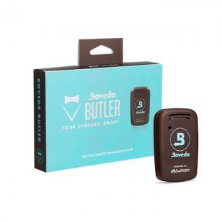 BOVEDA Butler Smart Sensor