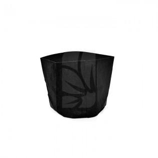 Maceta Textil 19 L (5 GAL) s/asa