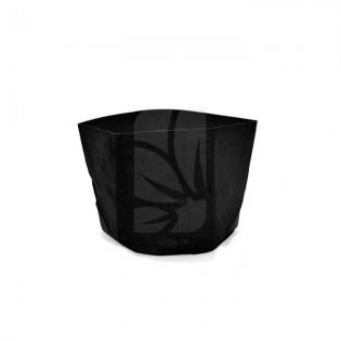 Maceta Textil 26.5 L (7 GAL) s/asa