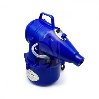 Nebulizador Electrico RP 1200W 1 Salida