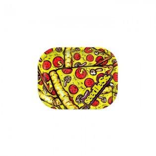 Bandeja V Syndicate Seedless Pizza Small