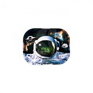 Bandeja de liar Space Pequeña SuperSmoker