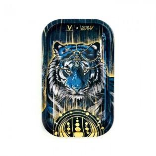 Bandeja Liar Tigre Grande