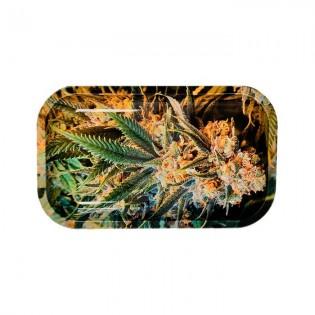 Bandeja de Liar Weed Grande