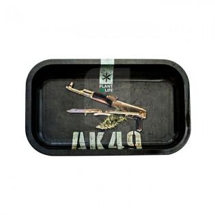 Bandeja AK49 PlantofLife 27 x 16 cm.