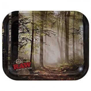 RAW Bandeja Forest Mediana