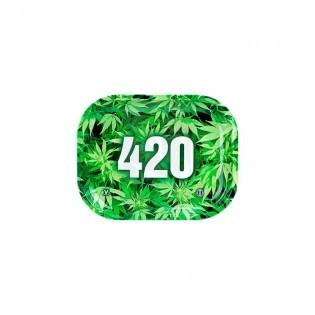 Bandeja de Liar 420 Green 18x14cm