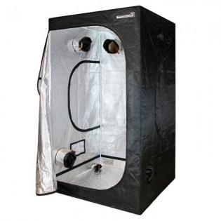 DARK BOX TOWER DBT200 (200 X 200 X 235 CM)