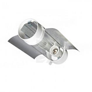 REFLECTOR COOLTUBE 96% 125X400 MM PK