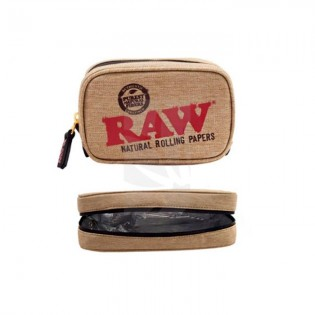 RAW Smokers Pouch S.