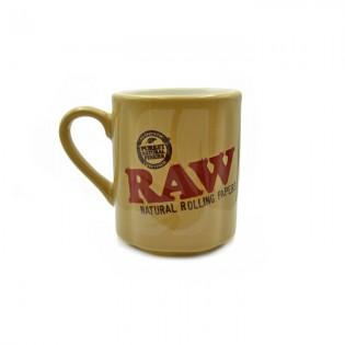 RAW Taza de café