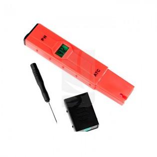 Medidor de pH Vanguard Hydroponics