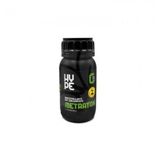 Metatron 250 ml. The Hype Company