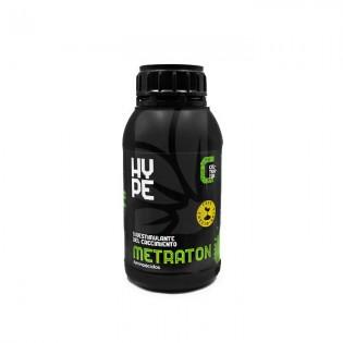 Metatron 500 ml. The Hype Company