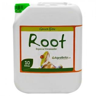 ROOT GREEN LINE (10L) AGROBETA