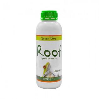 ROOT GREEN LINE (1L) AGROBETA