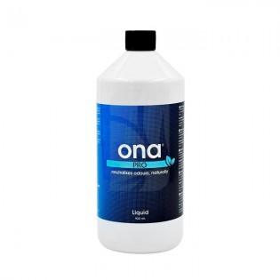 ONA LIQUID PRO 922 ML