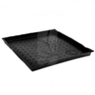 Bandeja Flexi Tray de 150 x 150 x 5 cm.