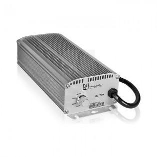 BALASTRO ELECTRONICO 600 W VANGUARD HORTILIGHT