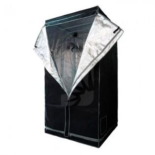 Armario Pure Tent 100 x 100 x 200 cm.