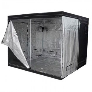 Armario Pure Tent 240 x 240 x 200 cm.