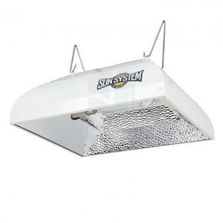 REFLECTOR NEUTRON LEC 315 W SUN SYSTEM