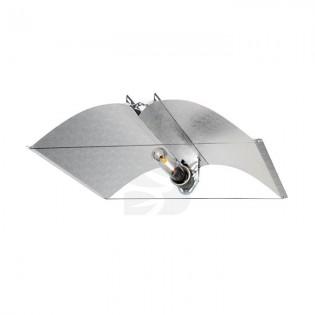 Reflector Azerwing Medium Anodizado 86%