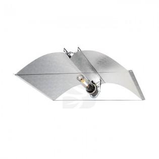 Reflector Azerwing Medium VEGA GREEN 95%