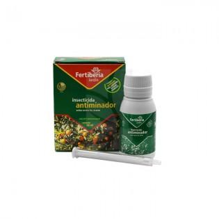 Insecticida Antiminador Fertiberia