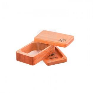 Caja Fumador 00 Mini