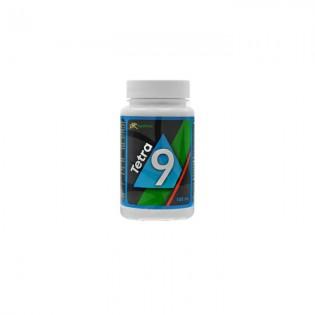 Tetra 9 Agrobeta 100 ml.