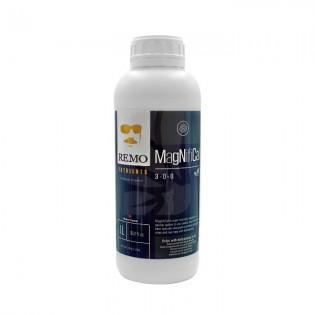 Magnifical 1 Litro REMO