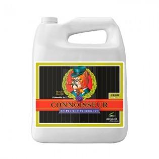 Connoisseur Grow de 4 Litros A pH P