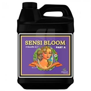 Sensi Bloom 10 Litros A pH P
