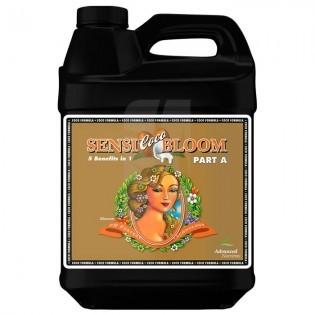 Sensi Bloom COCO 10L A pH P