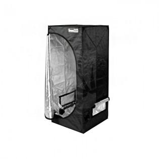 DARK BOX DB60 (60 x 60 x 140 cm.)