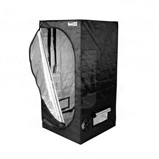 DARK BOX DB80 (80 x 80 x 160 cm.)