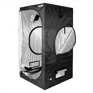 DARK BOX DB100 (100 x 100 x 200 cm.)