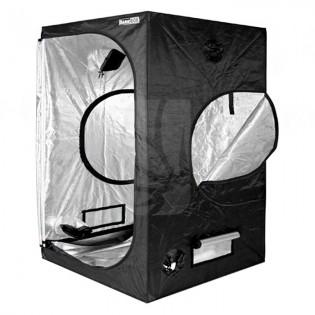 DARK BOX DB145 (145 X 145 X 200 CM)