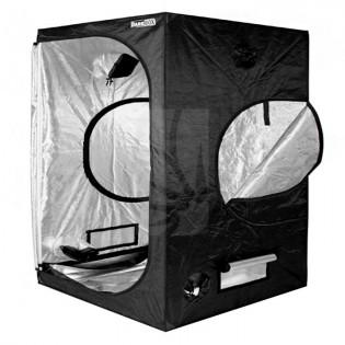 Armario Dark Box DB200 de 200 x 200 x 200 cm.