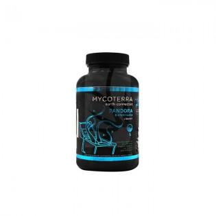 PANDORA L 300 ml. MYCOTERRA