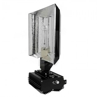 Luminaria Selecta I 315 W. Solux