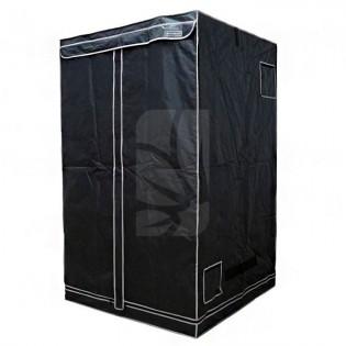 Armario Pure Tent 120 x 120 x 200 cm.
