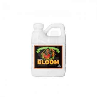 Bloom de 500 mL pH P Advanced Nutrients