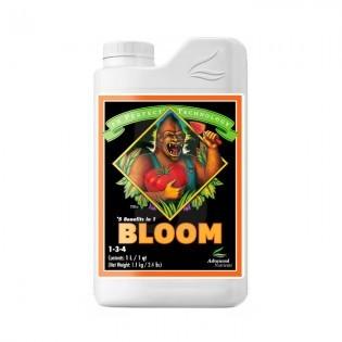 Bloom de 1 Litro pH Perfect