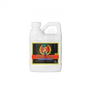 Connoisseur Grow de 500 ml. B pH Perfect