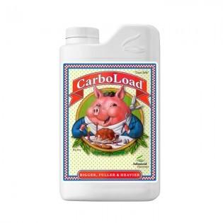 CarboLoad Liquid de 1 litro